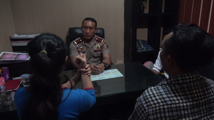 Korban Penganiayaan di Cikupa, Polresta Tangerang Siapkan Psikiater