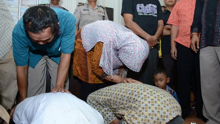 Kapolresta Tangerang: Tawuran Pelajar Rusak Generasi Muda