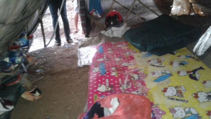 Polresta Tangerang Ungkap Kasus PHEDOPHILIA Korban 25 Anak.